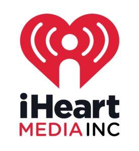 IHeartMedia_logo