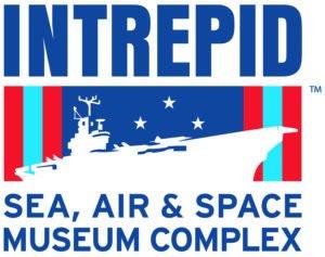 Intrepid-Museum-Vertical-Logo