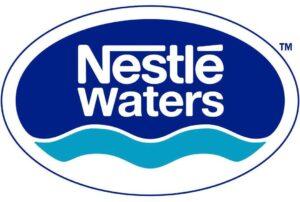 Nestlé-Waters