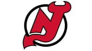 New-Jersey-Devils-Logos