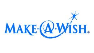 make-a-wish-102-logo