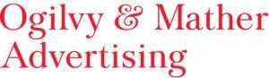 ogilvy-mather-advertising-logo